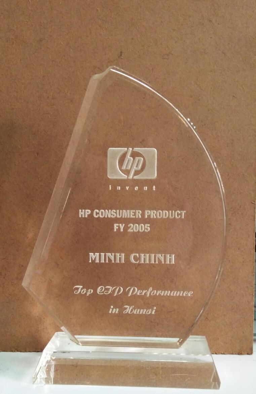 thanh-tuu-nam-2005