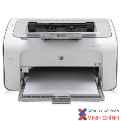 Máy in HP P1102 LaserJet Pro Printer (CE651A)