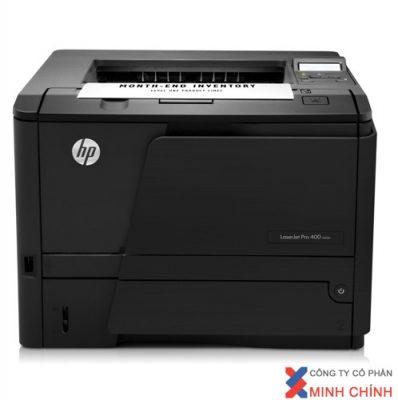 Máy in HP LaserJet Pro Pro 400 M401D ( CF274A )