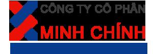 Công Ty Cổ Phần Minh Chính – 95 Hàng Bông