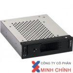 Hotswap cho máy tính bàn ORICO 1109SS