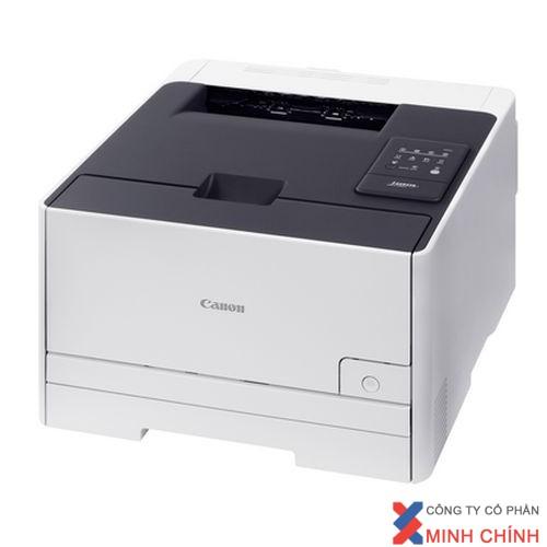 Máy in Canon LBP 7100Cn