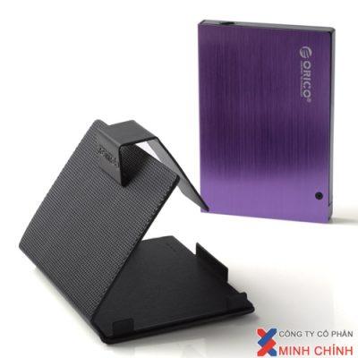 ORICO-25AU3-PU-USB-3-0-2-5-Inch-Laptop-Hard-Drive-HDD-USB-3-0 (1)