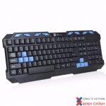 Bàn phím máy tính Keyboard R8 KB – 1820 (USB)