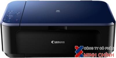 canon-e560-400x400-imadvgzh4cxghy9f