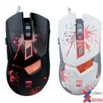 Chuột máy tính Mouse R8 1630(USB)
