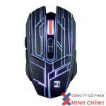 Chuột máy tính Mouse R8 1656 (USB)