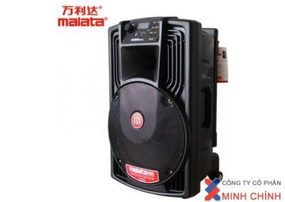 loa keo db chinh hang 3890
