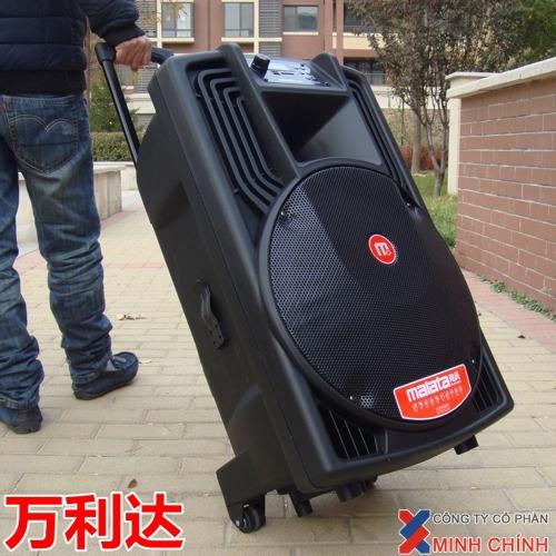 loa keo db chinh hang 3892