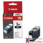 Mực in Canon BCI-3eBK