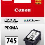 Mực in Canon PG-745
