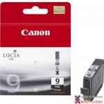 Mực in Canon PGI- 9 PBK