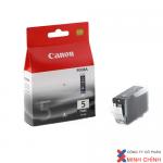Mực in Canon PGI-5 Bk
