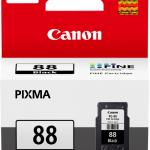 Mực in Canon PG-88