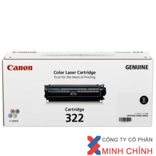 muc in canon laser chinh hang