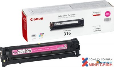 muc in canon laser chinh hang(6)