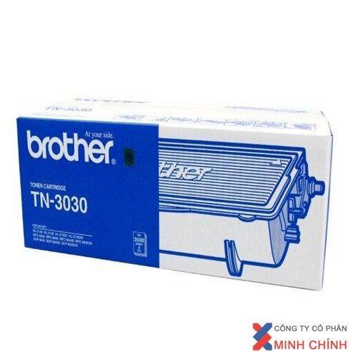 Mực in Brother TN-3030