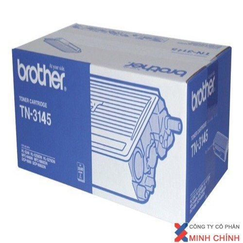 Mực in Brother TN-3145