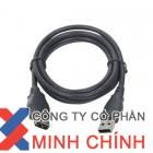 CÁP TÍN HIỆU MỞ RỘNG TÍN HIỆU USB 1,5 MÉT (UC-H362).