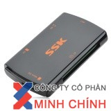 bo phat song wifi tenda chinh hang gia re(8)
