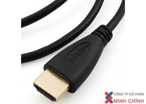 Cáp Micro HDMI -> HDMI Unitek (Y-C 153)