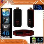 TV Box Android Measy U4A (Hàng Chính Hãng)