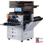 Máy in SamSung SL-X4300LX/XSS giá rẻ , chất lượng