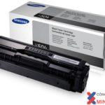 Mực in SamSung CLT-K504S/SE , giá rẻ – Dùng cho máy CLP-415N