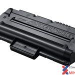 Mực in SamSung SCX-D4200A/SEE , giá rẻ – Dùng cho máy SCX-4200