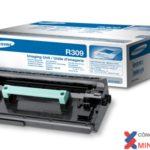 Mực in SamSung MLT-R309/SEE , giá rẻ – Drum dùng cho máy ML-5510ND/6510ND