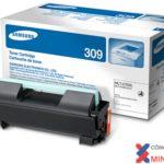 Mực in SamSung MLT-D309L/SEE , giá rẻ – Dùng cho máy ML-5510ND/6510ND