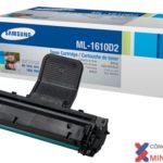 Mực in SamSung ML-1610D2/SEE , giá rẻ – Dùng cho máy ML-1610/1610R/1615/1620/1625
