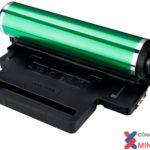 Mực in SamSung CLT-R409/SEE , giá rẻ – Dùng cho máy Drum CLP-315/310N/CLX-3170/3175 (Blue)