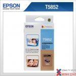 MỰC IN EPSON – C13T58529G