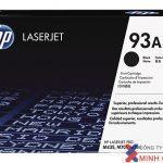 Mực in Laser đen trắng HP 93A (CZ192A) – Khổ A3