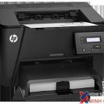 HP LASERJET PRO M201N Printer (CF455A)