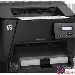 HP LASERJET PRO M201N Printer (CF455A)