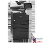 Máy in HP LaserJet Enterprise 700 color MFP M775f (CC523A)