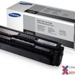 Mực in Samsung CLT-K504S/SEE