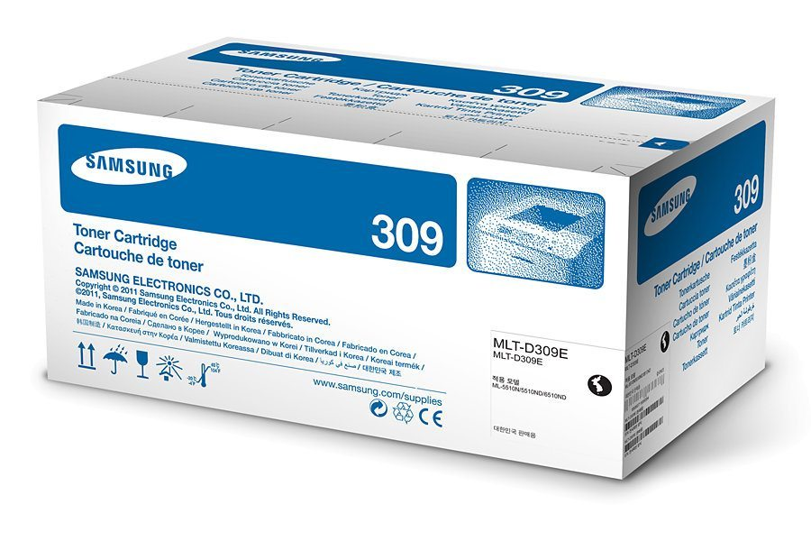 Mực in Samsung MLT-D309E/SEE