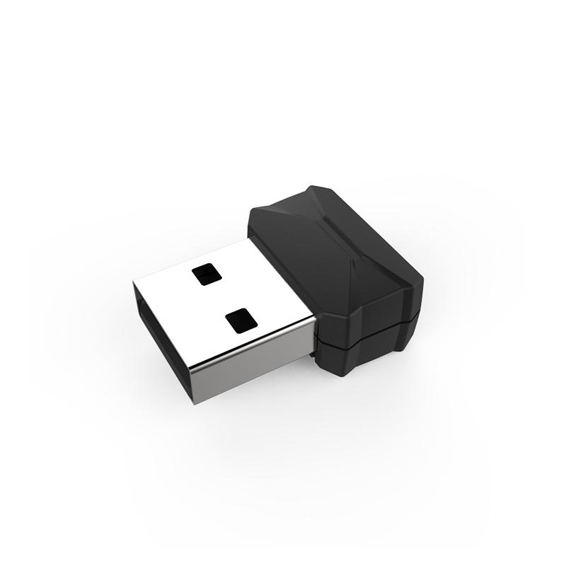Wavlink N150 NANO USB  (WS – WN687S1)