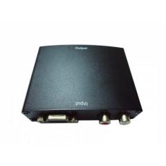HỘP CHUYỂN VGA -> HDMI (ZQ – 003)