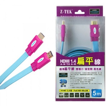 1461138850_cable-hdmi-ztek-1-4-zy-015-5m