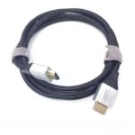 CÁP HDMI 2.0 4k 3MÉT Z-TEK ZC-294