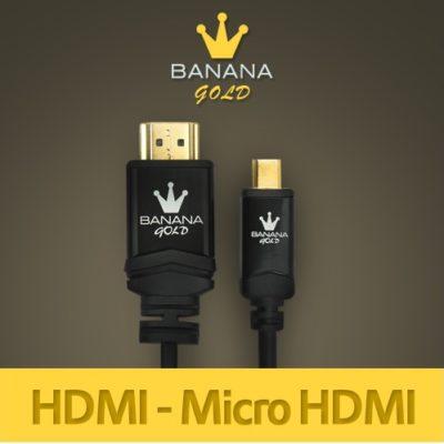banana-1-8m-hdmi_