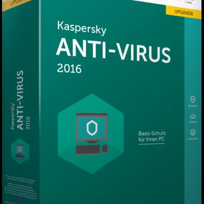kaspesky_antivirut