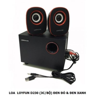loa-loyfun-d230-1080x768