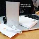 PIN Sạc Dự Phòng 5000mAh Xiaomi