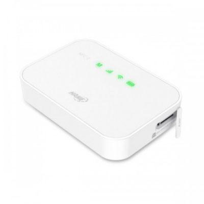 bo-phat-wifi-tu-sim-3g-hame-a19-1-500x500