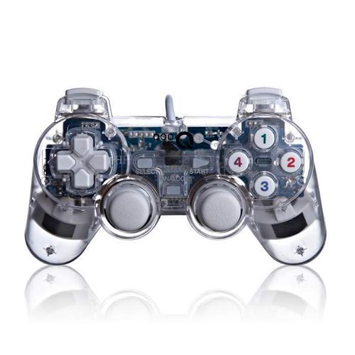 Tay Game EW-702
